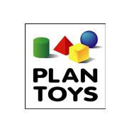 PLANTOYS(プラントイ)