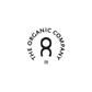 the Organic Company(ジ・オーガニック・カンパニー)