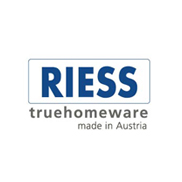 RIESS(リース)