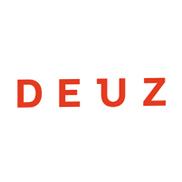 DEUZ(デューズ)