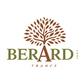 BERARD(ベラール)