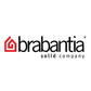 brabantia(ブラバンシア)