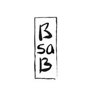 BsaB(ビーサビー)