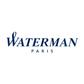 WATERMAN(ウォーターマン)