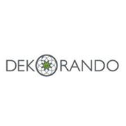 DEKORANDO(デコランド)