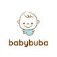 babybuba(ベビーブーバ)