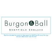 Burgon & Ball(バーゴン&ボール)
