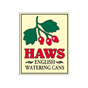 HAWS(ホーズ)
