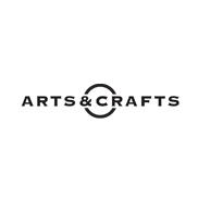 ARTS&CRAFTS (アーツアンドクラフツ)