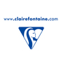 Clairefontaine (クレールフォンテーヌ)