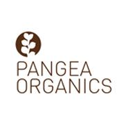 PANGEA ORGANICS(パンゲアオーガニクス)