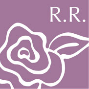 RosettaRosette(ロゼッタロゼッテ)
