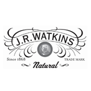 J.R.WATKINS(ジェイ・アール・ワトキンス)
