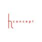 h-concept (アッシュコンセプト)