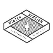 Winter Session(ウィンターセッション)