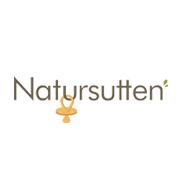 NATURSUTTEN(ナチュアスッテン)
