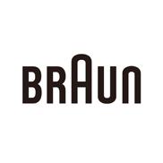 BRAUN(ブラウン)
