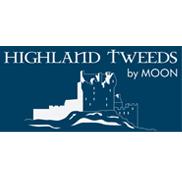 Highland Tweeds(ハイランドツィード)