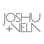 Joshu+Vela(ジョシュ ベラ)