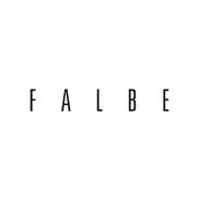 FALBE(ファルビー)