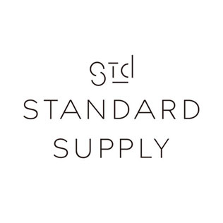 STANDARD SUPPLY(スタンダードサプライ)