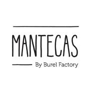 MANTECAS(マンティカス)