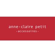 anne-claire petit (アンクレールプティ)