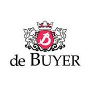 de Buyer(デバイヤー)