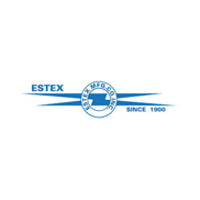ESTEX(エステックス)