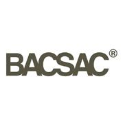 BACSAC(バッグサック)