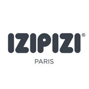 IZIPIZI(イジピジ)
