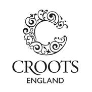 CROOTS(クルーツ)