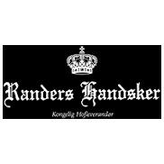 RANDERS HANDSKER(ラナスハンドスカ)