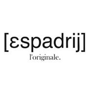Espadrij l originale(エスパドリーユ・オリジナル)