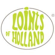 Loint's(ロインツ)