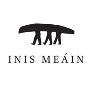 INIS MEAIN(イニシュマン)