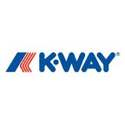 K-WAY(ケーウェイ)