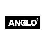 ANGLO LEATHERCRAFT(アングロレザークラフト)