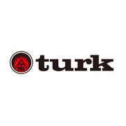turk(ターク)