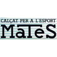MaTeS(マテス)