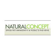 NATURAL CONCEPT (ナチュラルコンセプト)