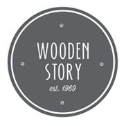 Wooden Story(ウドゥン・ストーリー)