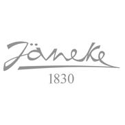 janeke(ヤネケ)