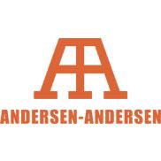 ANDERSEN-ANDERSEN (アンデルセン-アンデルセン)