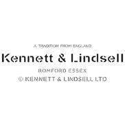 Kennett & Lindsell (ケネットアンドリンゼル)
