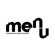 menu (メニュー)