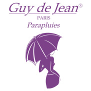 Guy de jean(ギ ドゥ ジャン)