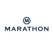 MARATHON(マラソン)