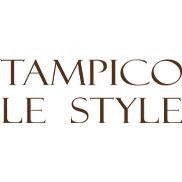 TAMPICO (タンピコ)