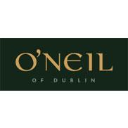 ONEIL OF DUBLIN(オニール・オブ・ダブリン)